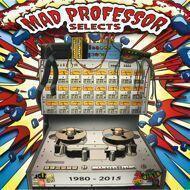 Mad Professor - Selects