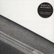 Magical Mistakes - Cracks In The Surface