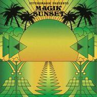 Psychemagik - Magik Sunset Part 2