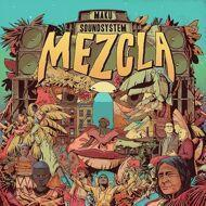 Maku Soundsystem - Mezcla
