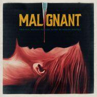 Joseph Bishara - Malignant (Soundtrack / O.S.T.)