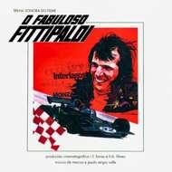 Marcos Valle & Conjunto Azimuth - O Fabuloso Fittipaldi