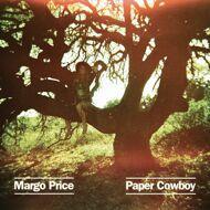 Margo Price - Paper Cowboy / Good Luck
