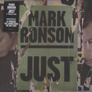 Mark Ronson - Just