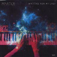Marter - Inochi / Waiting For My Lady