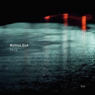 Mathias Eick  - Skala