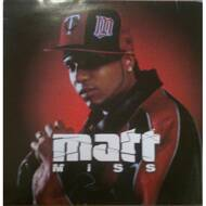 Matt - Miss