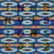 Matthew Dekay & Lee Burridge - Lost In A Moment EP