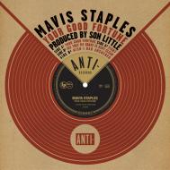 Mavis Staples - Your Good Fortune
