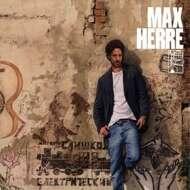 Max Herre - Max Herre