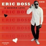 Eric Boss - A Modern Love