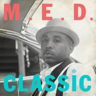 MED (Medaphoar) - Classic