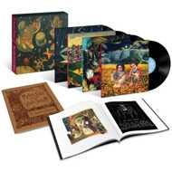 The Smashing Pumpkins - Mellon Collie & The Infinite Sadness (Deluxe Version)