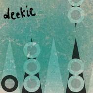 Deekie - Solitaire