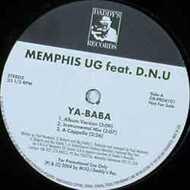 Memphis UG - Ya-Baba