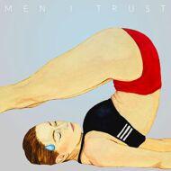 Men I Trust - Headroom (Black Vinyl)
