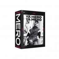 Mero - Ya Hero Ya Mero (Limitierte Fanbox)