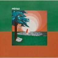 Meyso - M.A.J.