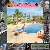 MF Eistee - EXPEDITion 100 Vol. 10: Swim