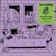 Toyen Holding - Toyen Holding 2 (Repress)