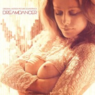 Michael Bundt & Peter Seiler - Dreamdancer (Soundtrack / O.S.T.)