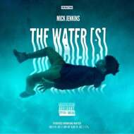 Mick Jenkins - The Water[s] (Colored Vinyl)