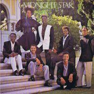 Midnight Star - Midnight Star
