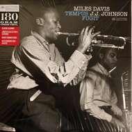 Miles Davis - Tempus Fugit