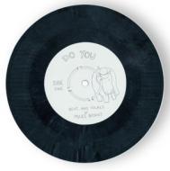 Miles Bonny - Do You / You