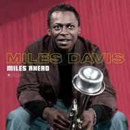 Miles Davis + 19 - Miles Ahead