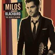 Milos Karadaglic - Blackbird: The Beatles Album
