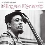 Charles Mingus - Mingus Dynasty