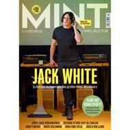 MINT - Magazin für Vinyl Kultur - Nr. 19