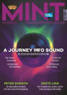 MINT - Magazin für Vinyl Kultur - Nr. 35