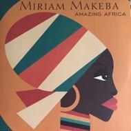 Miriam Makeba - Amazing Africa