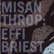Misanthrop - Effi Briest