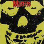 Misfits - Compilation