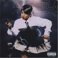 Missy Elliott - Da Real World
