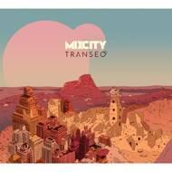 MIXCITY - Transeo