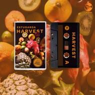 Estugarda - Harvest