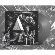 Sonne Ra - EH OLO Ltd. Deluxe Bundle