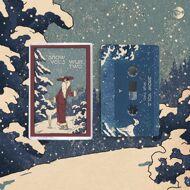 Wun Two - Snow Vol. 5