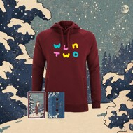 Wun Two - Snow Vol. 5 (Deluxe Winter Bundle)
