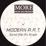 Modern A.R.T. - Send Me An Angel