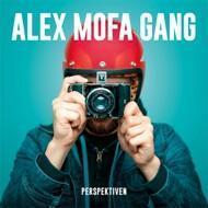 Alex Mofa Gang - Perspektiven
