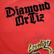 Diamond Ortiz - Loveline