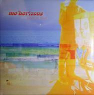 Mo' Horizons - Sunshine Today