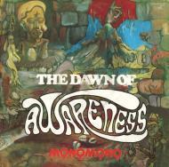 Monomono - The Dawn Of Awareness