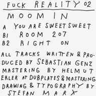 Moomin - Fuck Reality 02