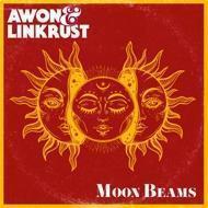 Awon & Linkrust - Moon Beams